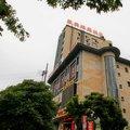 上海芝鑫精品酒店灵石路店酒店预订