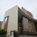 上海亲和源度假酒店酒店预订