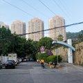 同学青年旅舍(珠海拱北口岸店)