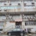 南京泗州旅馆外观图