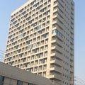 瀋陽宜家酒店アパートメント