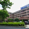 杭州華僑飯店