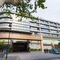 杭州呉山酩楼大酒店:Wushan Pleasure Hotel画像