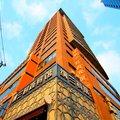 上海納蘭時尚賓館(人民広場店)
