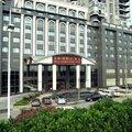常德金悦国际大酒店酒店预订