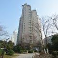 南京拾年国际青年旅舍外观图