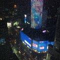 南京月光之城国际青年旅舍外观图