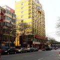 如家快捷酒店(北京交通大学东门店)