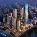 北京居家阁酒店式公寓