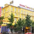如家快捷酒店(北京通州新华大街运河文化广场店)