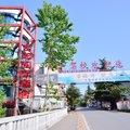 十堰吉阳国际酒店