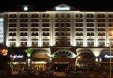南京斯亚花园酒店