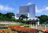 香港龙堡国际酒店