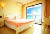 三亚温馨假日海景套房度假公寓