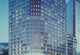 香港湾仔帝盛酒店(前身为香港丽都酒店)