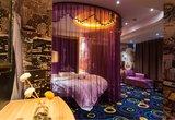 上海雅约臻品酒店(西藏北路店)