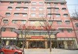 北方朗悦酒店(北京青年湖店)