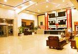 新悦国际酒店(北京首都机场店)