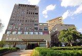 昆明城市摩卡精品酒店