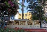 厦门瑞提拉酒店(邮轮中心店)