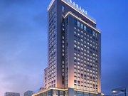 安徽金陵大饭店(合肥)