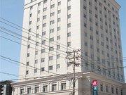 Jinjiang Inn Zhongjie - Shenyang