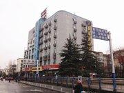 Home Inn Hotel (Hefei Jinzhai Road Nanqi Branch)