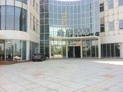 全季酒店(南通星湖101步行街店)