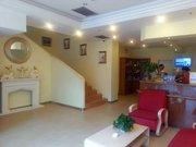 Home Inn(Xi'an Youyi East Road Branch )