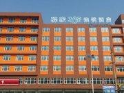 驿家365连锁酒店(广平金广源路店)