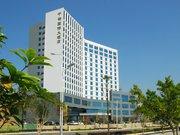 桂林恭城千钧国际大酒店