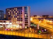 Grand Skylight Hotel - Tianjin