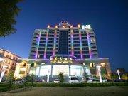 舟山金鹰大酒店