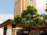 韶关莱斯大酒店