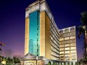 Biancheng Internationl Hotel