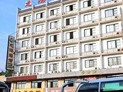 黄山龙源宾馆