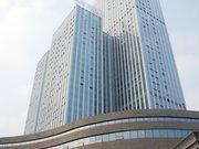 四川巨洋国际大饭店