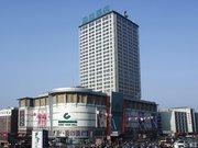 长春国商酒店