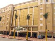 Guangzhou Huadu New Phoenix Hotel