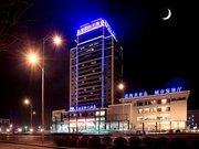 淄博蓝海国际大饭店