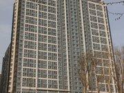 布丁酒店(西安南二环太白立交未来城店)