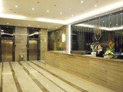 晋江盈丰酒店