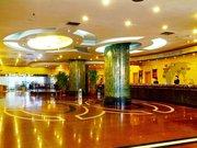Xi'an Shangde Hotel