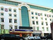 7天连锁酒店(泉州江南店)