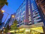 香港华美粤海酒店
