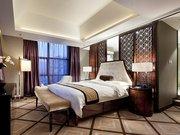 富平王国豪门酒店(渭南)