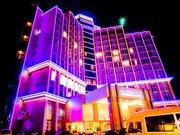 Wuhan Newport International Hotel