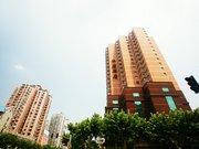 上海华君酒店