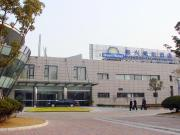 振兴戴斯酒店