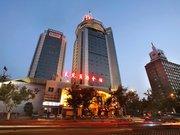 Liang Yuan Hotel